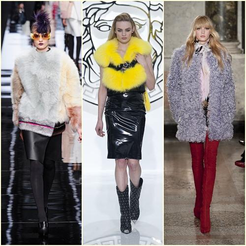 top 10 xu huong 'khuay dao' milan fashion week - 14