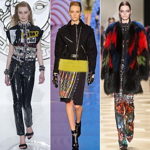 top 10 xu huong 'khuay dao' milan fashion week - 15