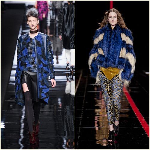 top 10 xu huong 'khuay dao' milan fashion week - 16