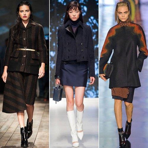 top 10 xu huong 'khuay dao' milan fashion week - 17