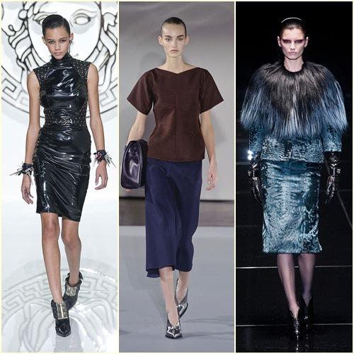 top 10 xu huong 'khuay dao' milan fashion week - 18