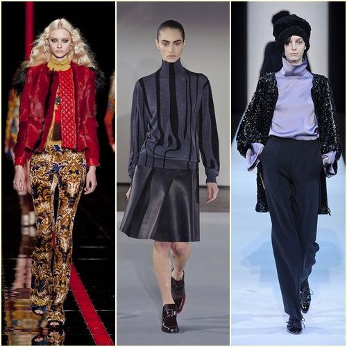 top 10 xu huong 'khuay dao' milan fashion week - 20
