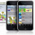 """Eva Sành điệu - 5 tính năng """"tuyệt đỉnh"""" dùng nhiều trên iPhone"""