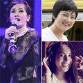 Làng sao - Sao Việt vội vã tái xuất sau sinh