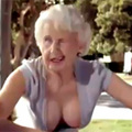 Clip Eva - Độc chiêu 'lừa tình' của phụ nữ
