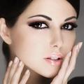 Sức khỏe - Vì sao phụ nữ cần phải bổ sung collagen?