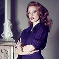 Xem & Đọc - 10 diễn viên vừa đẹp vừa tài của Hollywood
