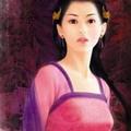 Eva tám - Những mối tình đoản mệnh của kỹ nữ tài sắc nhất Trung Hoa xưa