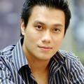 Làng sao - Việt Anh: Nhiều lý do hạnh phúc tuột khỏi tay