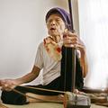 Làng sao - Nghệ nhân xẩm Hà Thị Cầu qua đời
