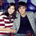 Làng sao - Vợ ốm, Jang Dong Gun tự tin tiếp khách