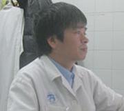 suyt mat tu cung vi… de mo - 2