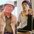 Làng sao - Những sự ra đi bất tử của nghệ sĩ Việt