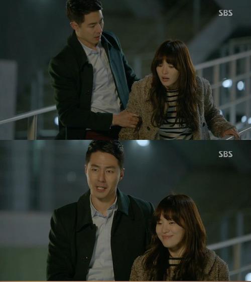 'thieu nu mu' song hye kyo cuon hut voi ao choang dat tien - 7