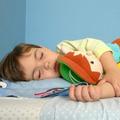 Sức khỏe - Đối phó với chứng đái dầm ở trẻ