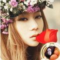 Làm đẹp - Nhật ký Hana: Giữ tóc nhuộm bóng đẹp