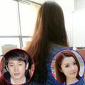 Làng sao - Bạn nạn nhân tố cáo Park Si Hoo lên tiếng