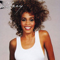 Lộ hàng trăm lá thư đe dọa Whitney Houston