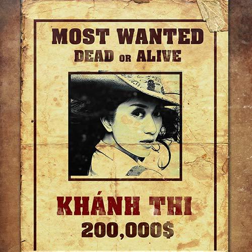 "khanh thi ""tang qua"" doc gia ngay 8/3 - 9"