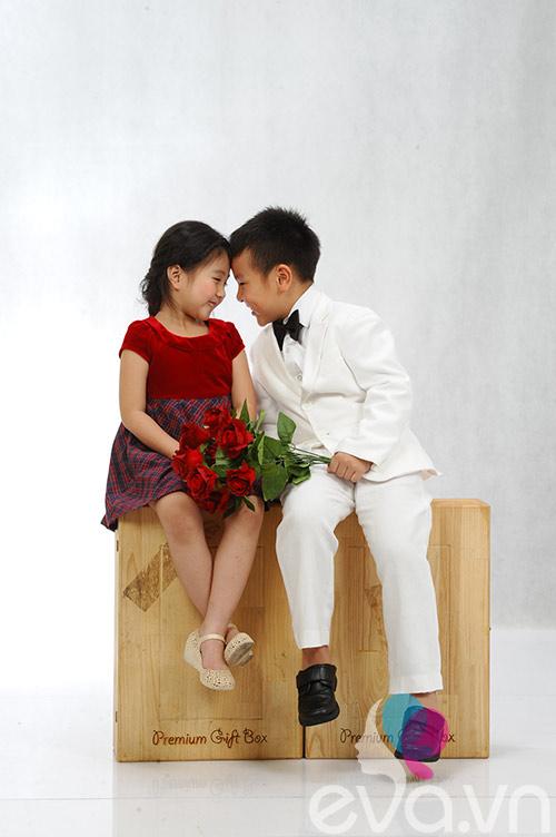 con trai a hau thu huong tang hoa ban gai - 10