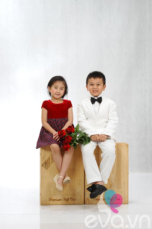con trai a hau thu huong tang hoa ban gai - 7