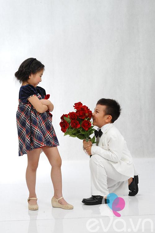 con trai a hau thu huong tang hoa ban gai - 5