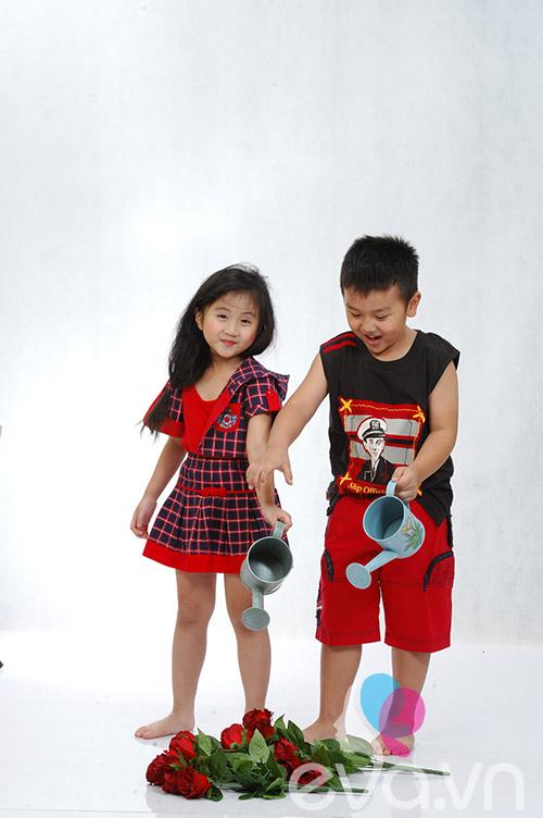 con trai a hau thu huong tang hoa ban gai - 12