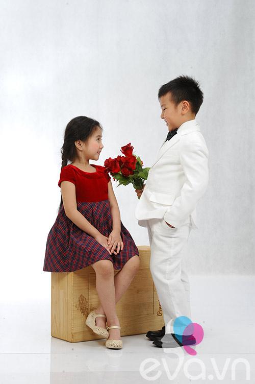 con trai a hau thu huong tang hoa ban gai - 2