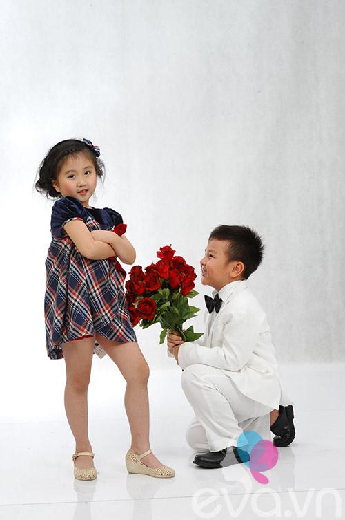 con trai a hau thu huong tang hoa ban gai - 4