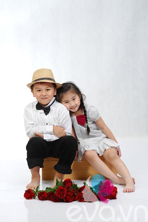 con trai a hau thu huong tang hoa ban gai - 16