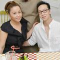 Làng sao - Minh Tuyết dính nghi án mang bầu