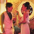 Làng sao - Phủ nhận yêu Huyền Ny, anh Bo khoe bạn gái