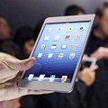 Eva Sành điệu - Những lỗi thường gặp nhất trên iPad mini