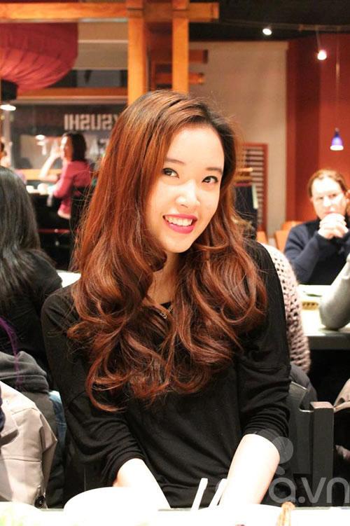 em gai mai phuong thuy xinh khong kem chi - 3