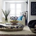 Nhà đẹp - Ghép mảnh để nhà sành điệu sững sờ