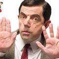 Clip Eva - Mr.Bean làm bảo mẫu bất đắc dĩ