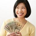 Eva tám - Khổ sở vì cho em chồng vay tiền
