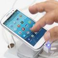 Eva Sành điệu - Màn hình Galaxy S IV sẽ tiết kiệm pin 25%