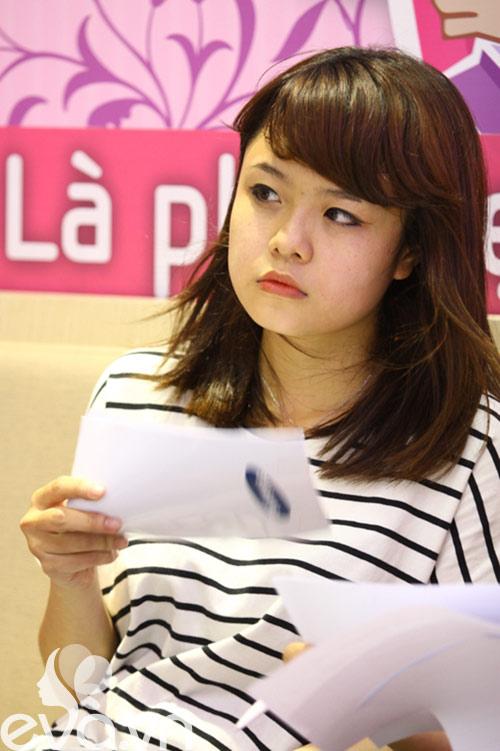 thai trinh tung muon goi cam nhu ha ho - 2