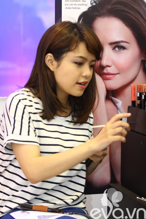 thai trinh tung muon goi cam nhu ha ho - 4