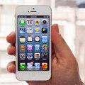 """Eva Sành điệu - Mẹo cứu nguy cho iPhone bị """"treo"""""""