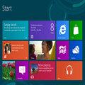 Eva Sành điệu - Chụp ảnh màn hình trong Windows 8 bằng phím tắt