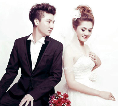 "lam chi khanh: viec ""chan goi"" cua toi binh thuong! - 2"