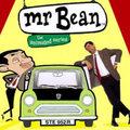 Clip Eva - Mr Bean làm siêu kình ngư