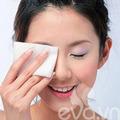 Làm đẹp - Nhật ký Hana: Tẩy trang cho mắt