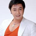 Làng sao - Lý Hùng: Chỉ biết mang tiền về cho mẹ