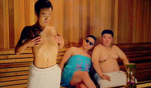 6 cảnh quay 'kinh điển' trong phim Hàn-8