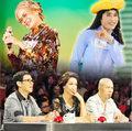 """Làng sao - VN's Got Talent 2012 đang bị """"thất sủng""""?"""