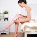 Sức khỏe - Ngăn ngừa dị ứng da trong mùa xuân