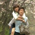 Xem & Đọc - 6 cảnh quay 'kinh điển' trong phim Hàn